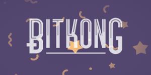 Bitkong.com