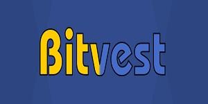 Bitvest.io