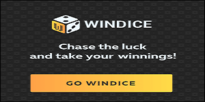 windice.io